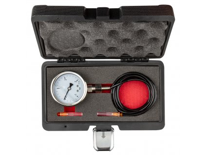 Tester tlaku turbodúchadla (1 - 3 bar)