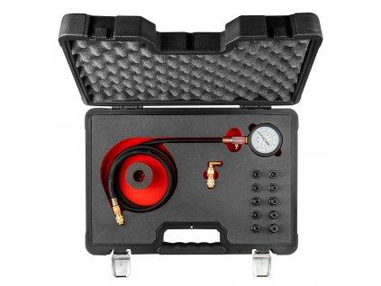 Tester tlaku oleja   NEO 11-266