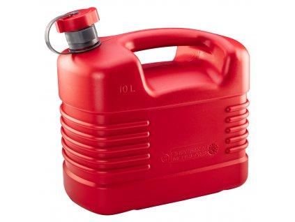 Kanistra na benzín 10 l | NEO 11-560