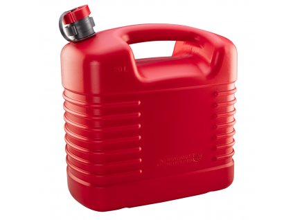 Kanistra na benzín 20 l | NEO 11-561