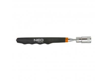 Zdvihák magnetický teleskopický 190- 800 mm | NEO 11-611