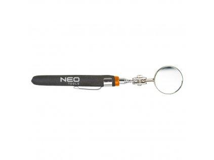 Inšpekčné zrkadielko teleskopické | NEO 11-612