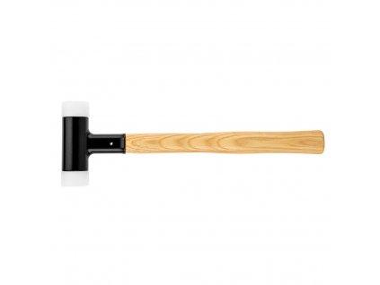 Inštalačné kladivo, 35 mm | NEO 11-631