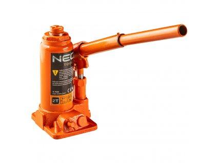 Stĺpikový zdvihák 2T | NEO 11-700