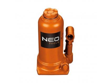 Stĺpikový zdvihák 20 T | NEO 11-705