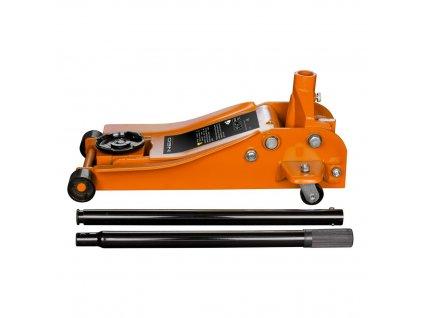 Zdvihak hydraulicky vozik 2.5 t | NEO 11-731