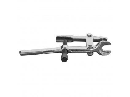 Sťahovák na kĺby, univerzálny 20mm | NEO 11-801
