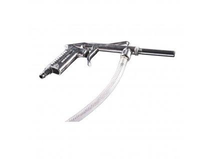Pieskovacia pištoľ 3 m   NEO 12-558