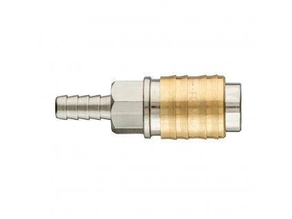 Rýchlospoj do kompresora svýstupom na hadicu 8 mm | NEO 12-621