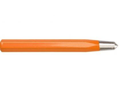 Jamkovač 8.0 x 120 mm | NEO 33-064