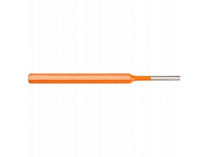 Vyrážač 5 mm | NEO 33-068
