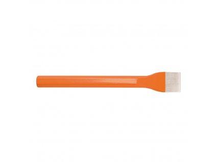 Sekáč 16 mm   NEO 33-074