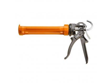 Silikónová pištol, 240 mm