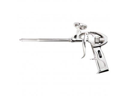 Pištol na PU penu