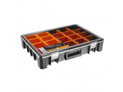 Organizér mix 39 x 60 x 11 cm   NEO 84-131