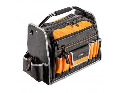 Montérska taška