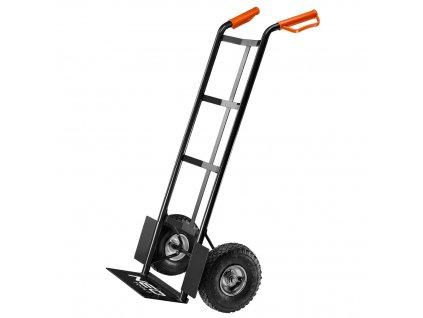Prepravný vozík erba, nosnosť 200kg | NEO 84-401