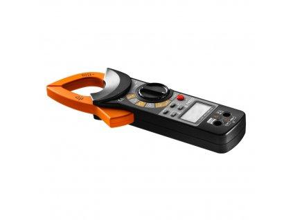 Digitálny kliešťový ampérmeter | NEO 94-002