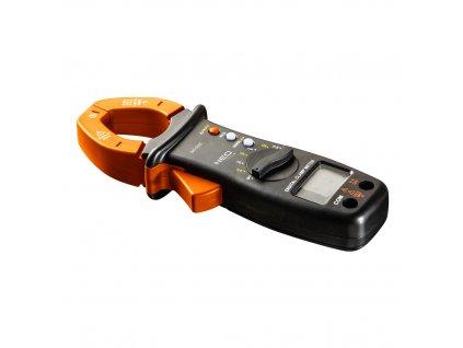 Digitálny kliešťový ampérmeter | NEO 94-003