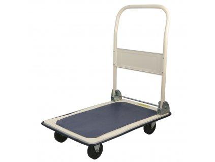 TOPEX  79R301  Prepravný vozík max 150 kg