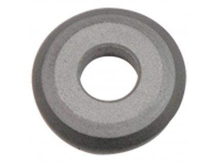 Náhradné koliesko do rezačky , 22 x 5 x 2 mm