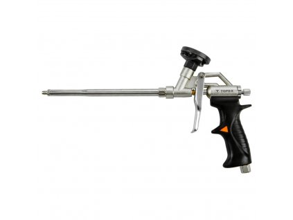 Pištol na montážnu penu