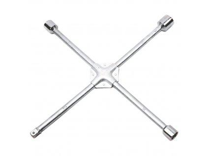 kľúč na kolesá. 17/19/22 amp mm, | TOPEX 37D313