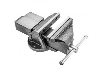 Zverák 150 mm | TOPEX 07A115