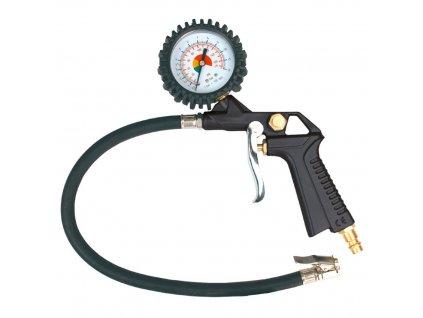 TOPEX  35D930  Trubkový kľúč 6 x 7 mm TOPEX  35D930  Trubkový kľúč 6 x 7 mm