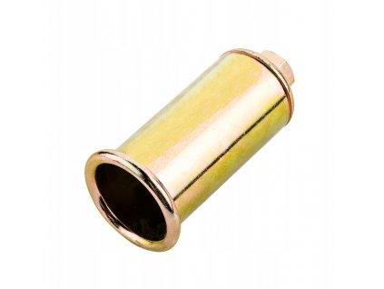 Plynový horák, 35 mm   TOPEX 4.4E-136