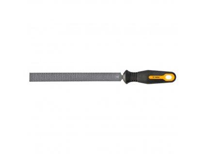 TOPEX  02A451  Kladivo zámočnícke ,drevená rukoväť  100 g | TOPEX 02A451