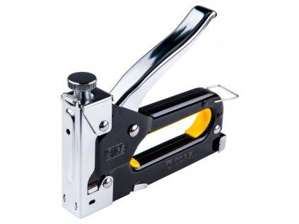Spinkovacia pištol6-14 mm