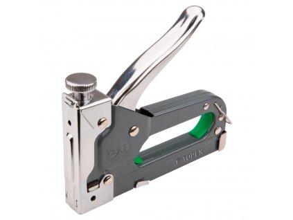 Zošívačka 6 - 14 mm, G typ