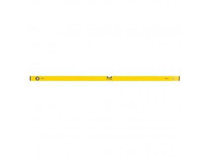 Vododváha AL, 150 cm , 2 libely