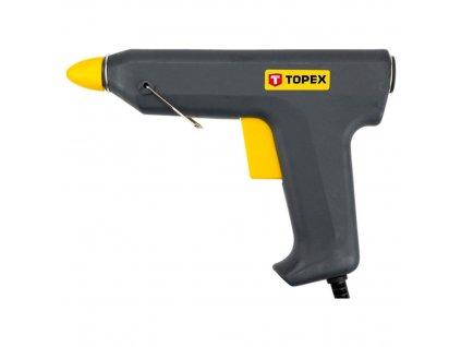 Lepiaca pištol 11 mm, 78 W