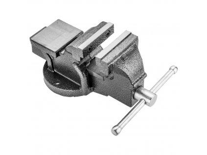 Zverák 125 mm | TOPEX 07A112
