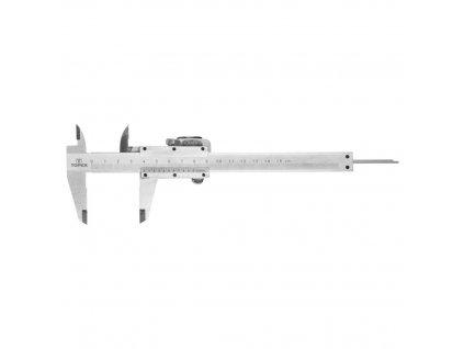 Posuvné meradlo, 150 mm | TOPEX 31C615
