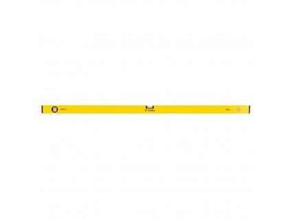 Vododváha AL, 120 cm , 2 libely