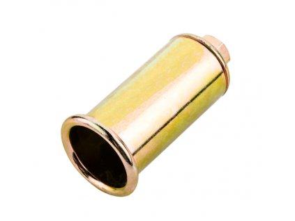 Plynový horák, 35 mm | TOPEX 4.4E-137