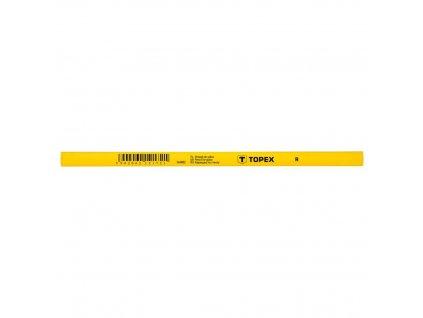 Ceruzka stolárska, 240 mm, R