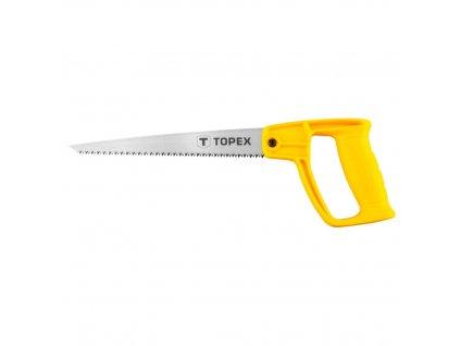 TOPEX  10A722  Compass saw 200 mm TOPEX  10A722  Compass saw 200 mm | TOPEX 10A722