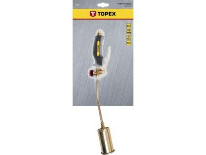 Sada horákov 28 kW, 1 horák | TOPEX 4.4E-121