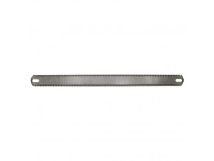 TOPEX  10A332-72  Pilový plátok, 300 x 25 mm, obojstrnný, 72 kusov TOPEX  10A332-72  Pilový plátok, 300 x 25 mm, obojstrnný, 72 kusov   TOPEX 10A332-72