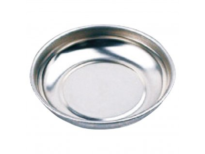 Magnetická miska, 150 mm guľatá   TOPEX 37D900