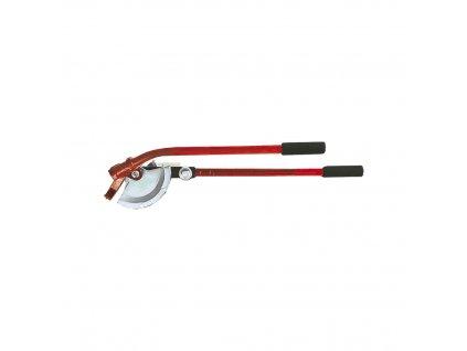 Ohýbačka rúrok 2 v 1, 15 - 22 mm | TOPEX 34D080
