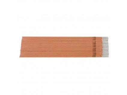 Rutil elektróda 1.8 mm, 1 kg nízkonapäťové | GRAPHITE 56H833