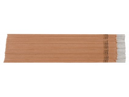 Rutil elektródy 3,25 mm, 1 kg, low-napätie