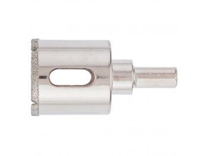 Diamantový vrták pre keramiku, 32 mm | GRAPHITE 57H288