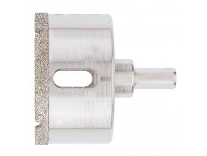 Diamantový vrták pre keramiku, 60 mm | GRAPHITE 57H295