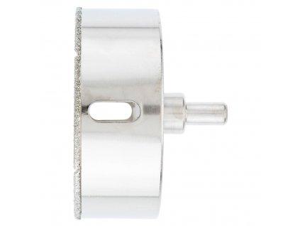 Diamantový vrták pre keramiku, 83 mm | GRAPHITE 57H299